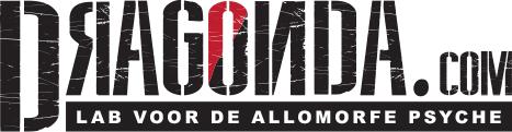 Dragonda.com: lab voor de allomorfe psyche