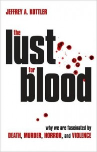 The Lust For Blood