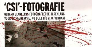 Digifoto - artikel forensische fotografie